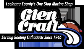 glencraftmarina.com logo